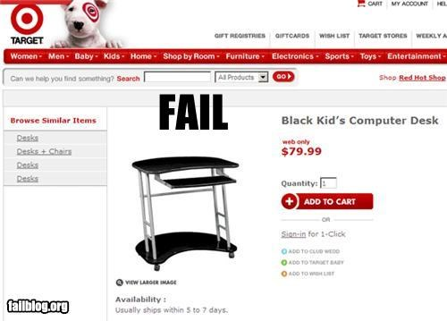 desks failboat names online racism shopping - 4717633280