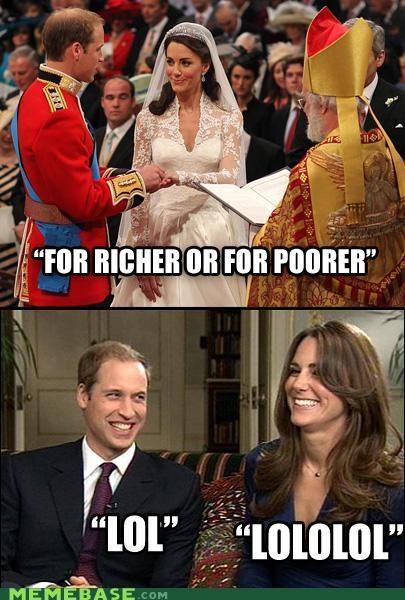 england lol Memes Okay royal wedding - 4717659392