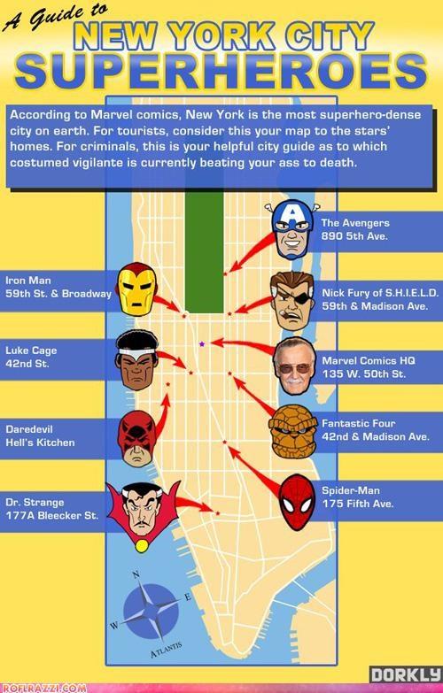 art comics cool superhero - 4717716224