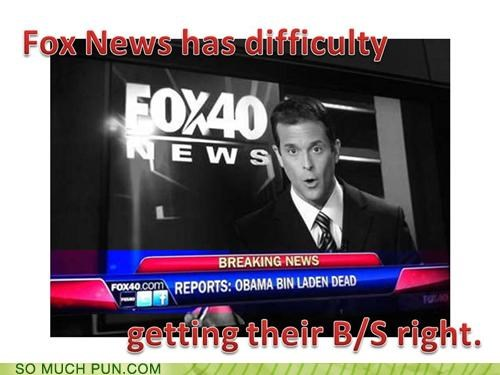 BS difficulty double meaning FAIL fox news letters literalism news switching ticker - 4717829120