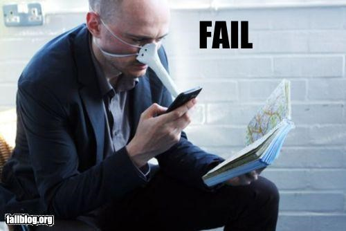 cell phone,electronics,failboat,g rated,iphone,stupid product