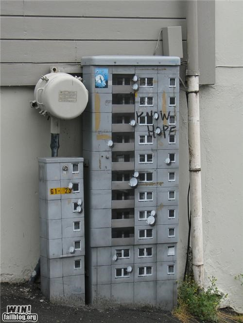 art graffiti hacked looks like - 4718252800