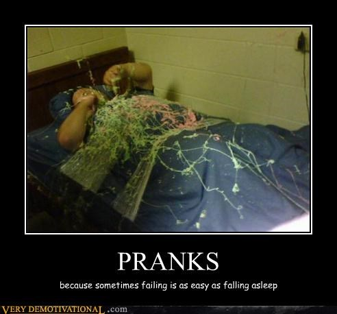FAIL,hilarious,prank,silly string