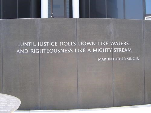 fact checking Misattributed Quote MLK Myth Debunking - 4719623424