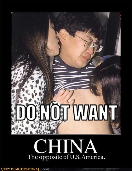 China do not want hilarious Sexy Ladies usa - 4719781376