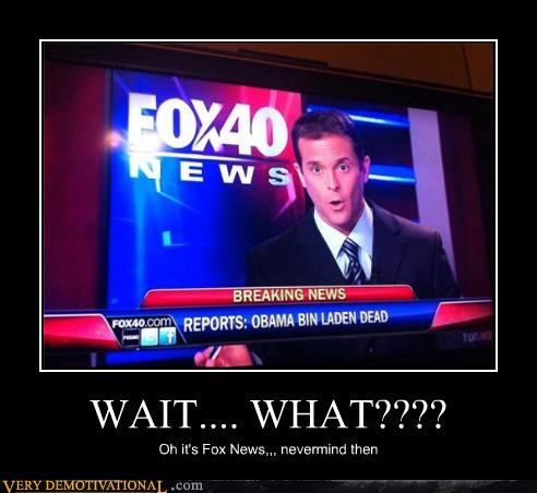 fox news,hilarious,what-nevermind