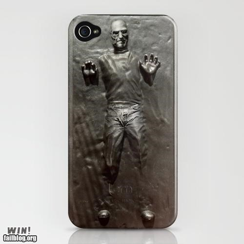 case iphone mobile phone star wars