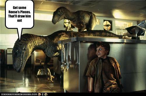 funny,jurassic park,Movie