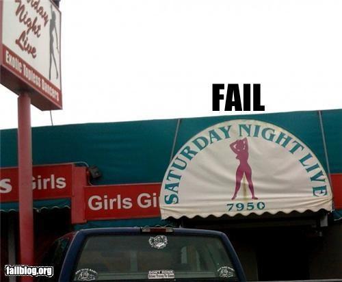 failboat placement poop stain strip club stripper - 4722183168