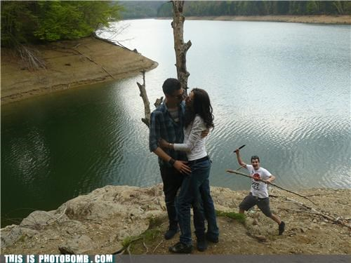 awesome,bear grylls,couple,man vs wild