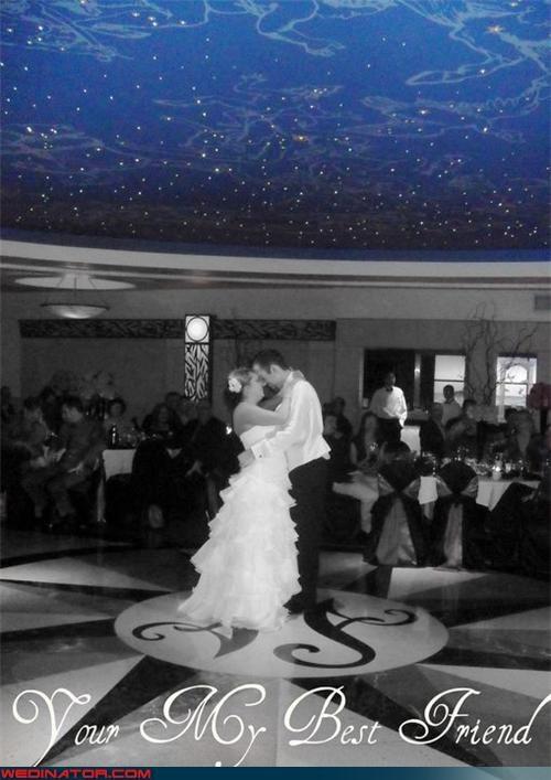 funny wedding photos spelling errors - 4724615424
