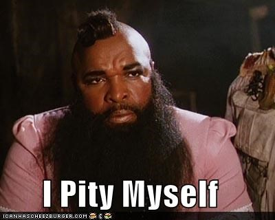 actor celeb funny mr t