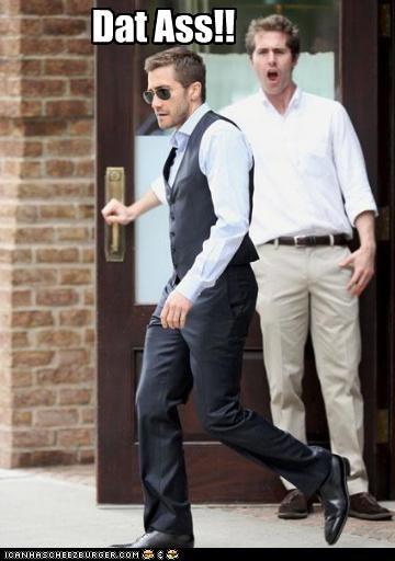 actor celeb funny jake gyllenhaal - 4725364224