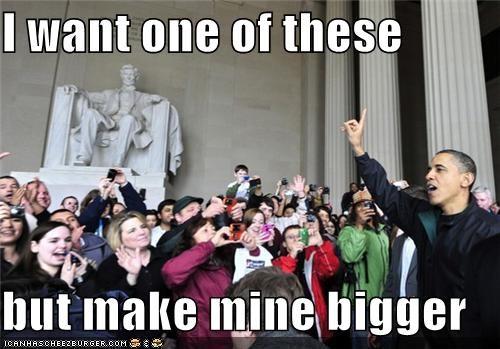 barack obama,political pictures