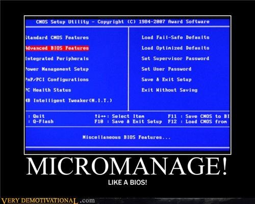 bios computers hilarious micromanage - 4725908480