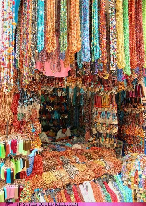 beads,cool accessories,necklaces