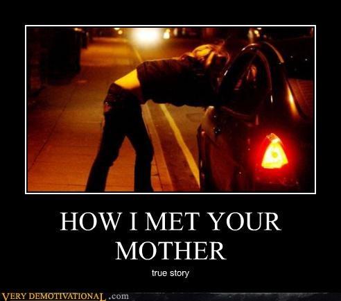 hilarious mother prostitute TV - 4726362368