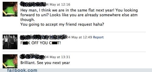 roommates flat mates - 4726411776