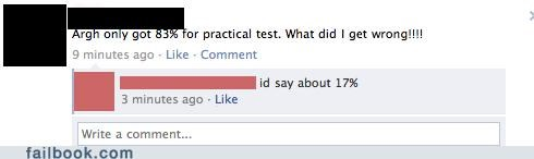 tests exams - 4726862848