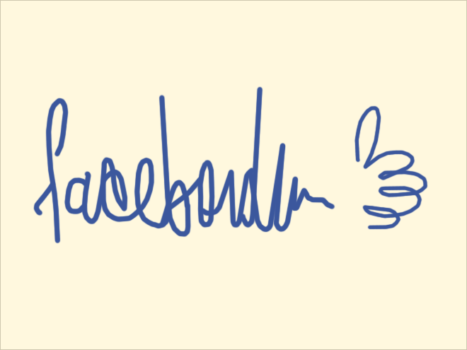 logos handwriting doctors - 472837