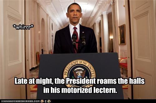 barack obama doctor who political pictures - 4728416512