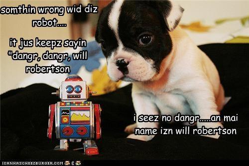 Cheezburger Image 4728627456