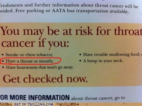 cancer mouth throat - 4728756480