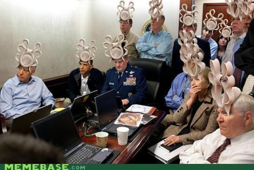 beatrice Memes obama president situation room whats-the-situation