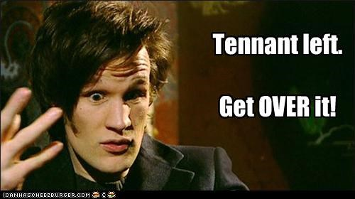 actor,celeb,doctor who,funny,Matt Smith,sci fi