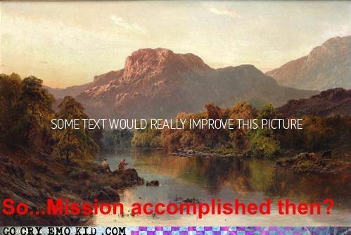 emolulz image nature text - 4729237504