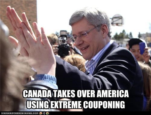 Canada political pictures stephen harper - 4730905600