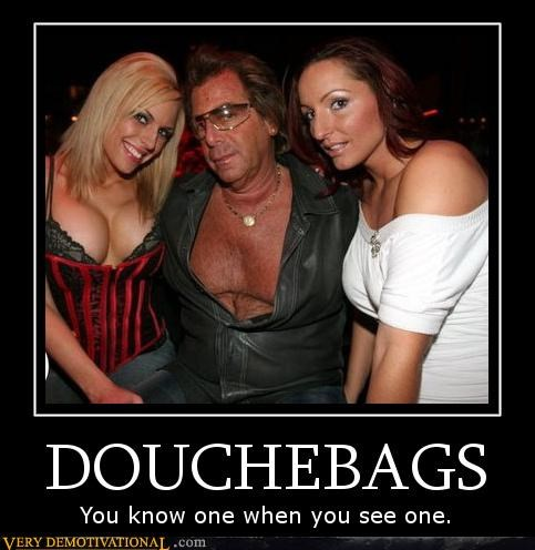 douchebags hilarious Sexy Ladies shirtless - 4731251968