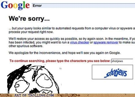 FAIL google hitler jews
