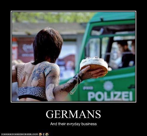 Cheezburger Image 4732704768