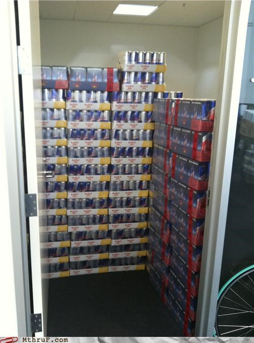 energy,red bull,storage