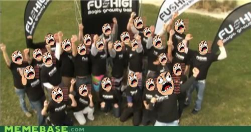 fffffuuuu fushigi Memes rage face soccer sports - 4733189376