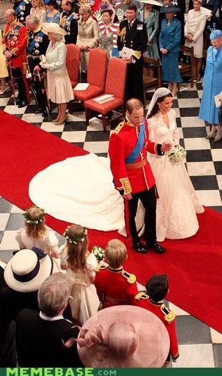 got i hate that word Memes royal wedding waldo - 4733361664