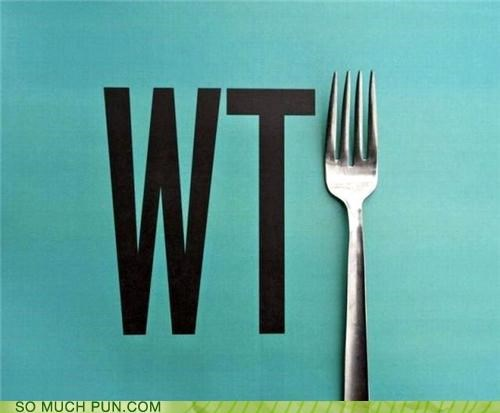 acronym fork meaning message wtf - 4733636864