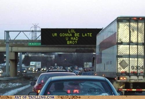 IRL,late,signs,traffic