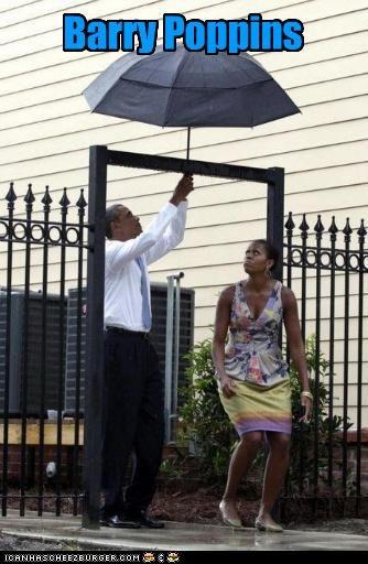 barack obama political pictures - 4734353152