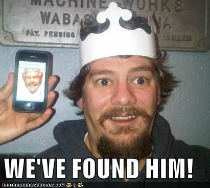 burger king,crown,derp,iphone