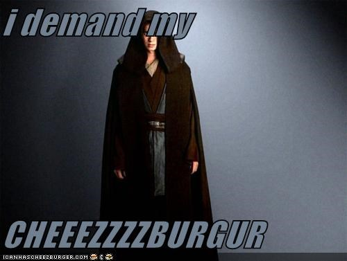 Cheezburger Image 4736453376