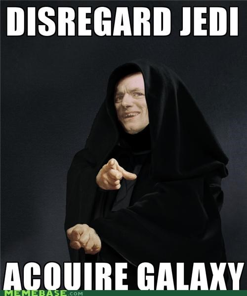 emperor galaxy Joseph Ducreux palpatine star wars - 4737068032