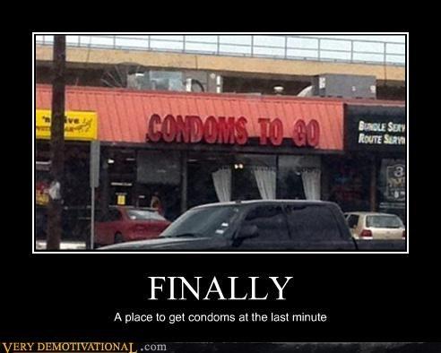 condoms hilarious store to go wtf - 4737104896