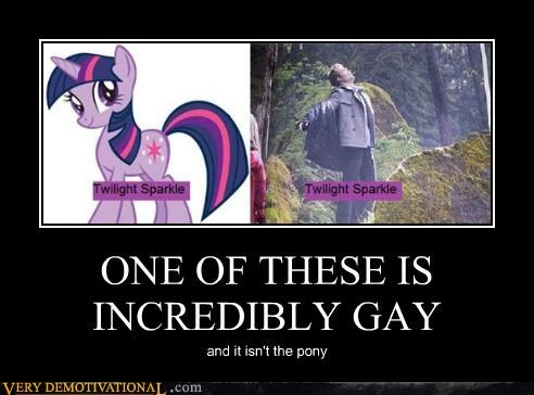 hilarious,my little pony,twilight