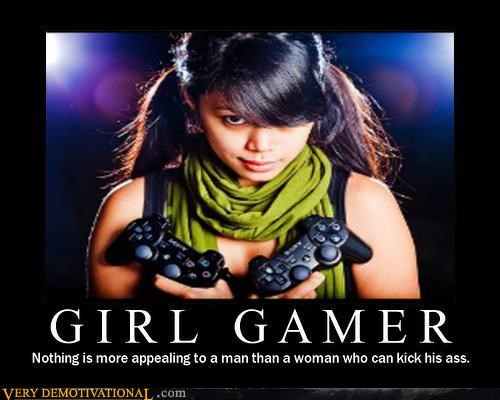 gamer girl hilarious Sexy Ladies - 4738306816