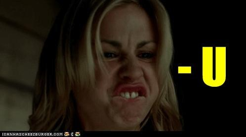 anna paquin,Movies and Telederp,television,true blood