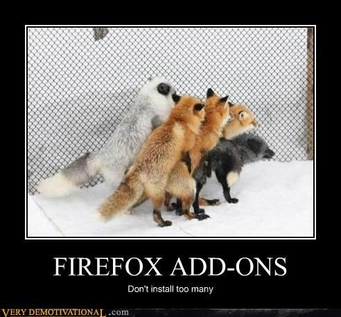 addon fire fox hilarious wtf - 4740918016