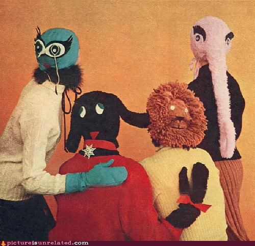 animals,creepy,muppet,wtf