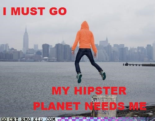 emolulz fly hipster planet superhero - 4741537536